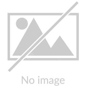 مزیت سفارش تایپ و ترجمه در گیلان تایپ